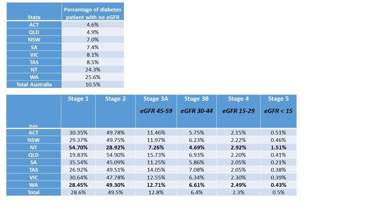1522-ADS%20%202.jpg