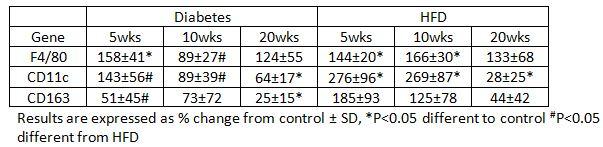 1595-table%201.JPG