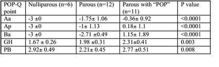 1732-Table%201.jpg