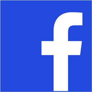 Facebook1470635353.jpg