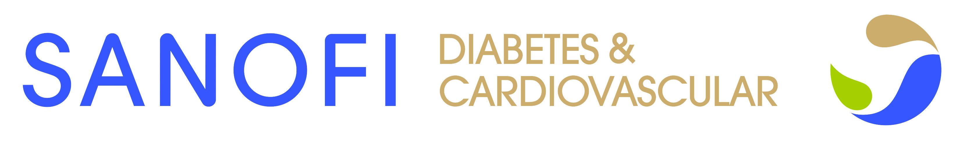 SANOFI_Diabetes_Cardiovascular_Colour21470361741.jpg