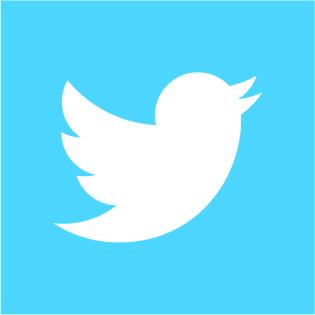 Twitter1470777579.jpg