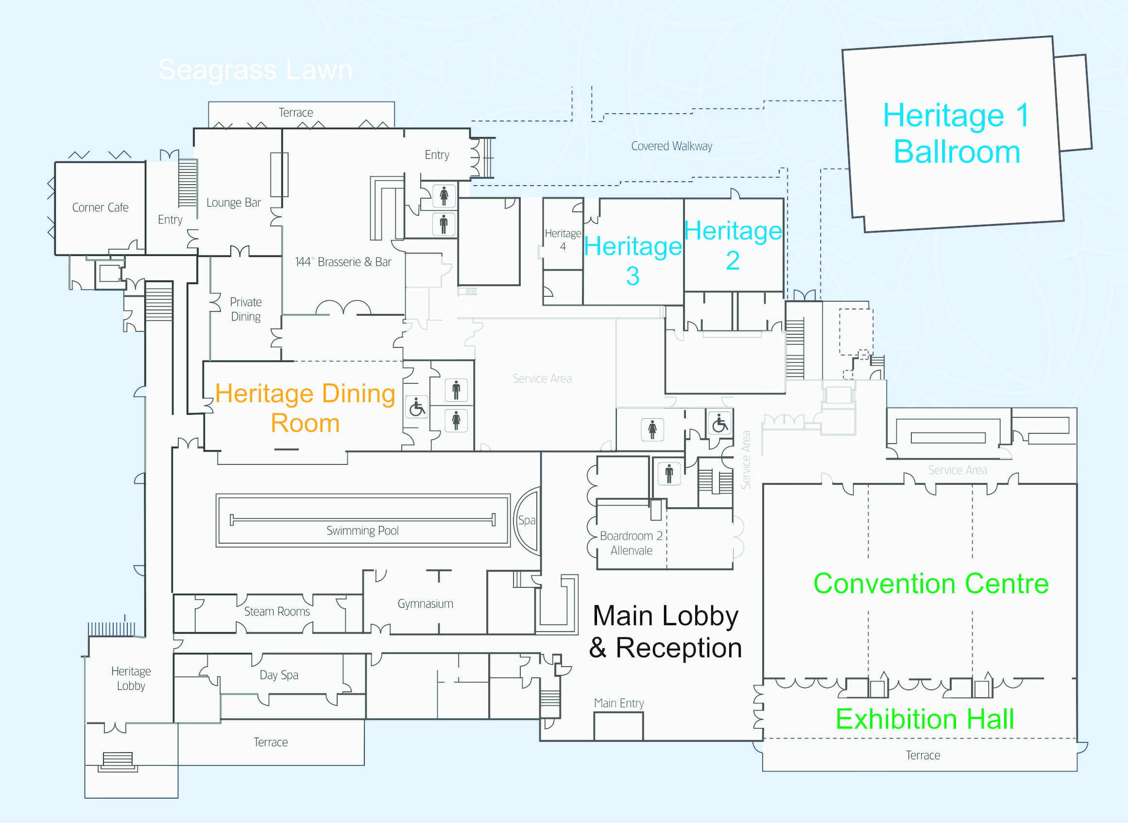 Mantra_Floor_Plan1479258034.png