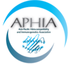 Asia Pacific Histocompatibility and Immunogenetics Association