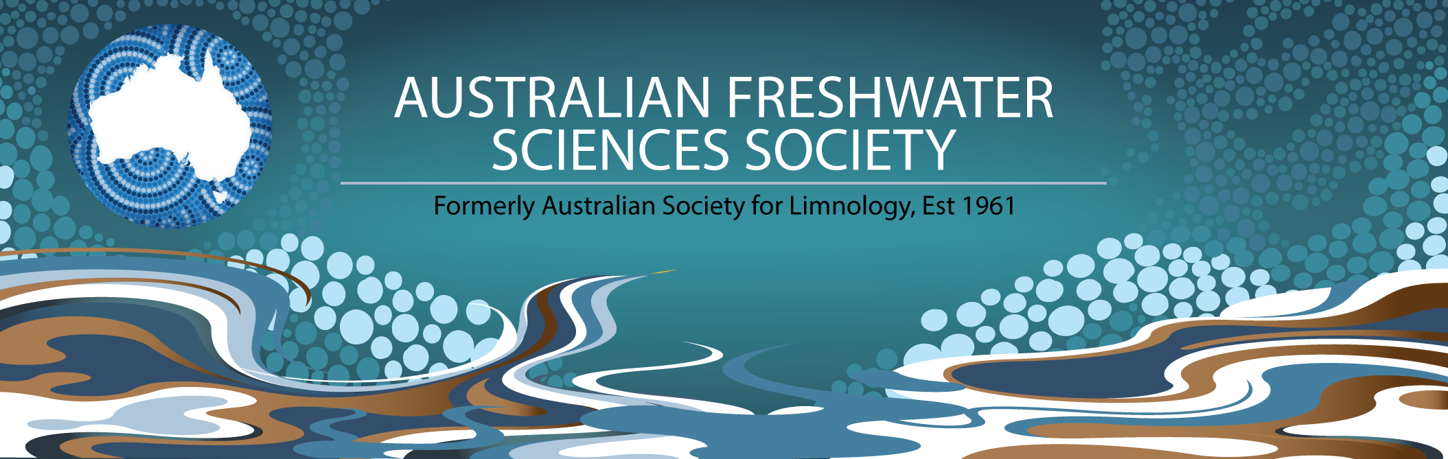 Australian Freshwater Sciences Society Inc (formerly Australian Society for Limnology)