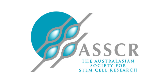 Australasian Society for Stem Cell Research Inc