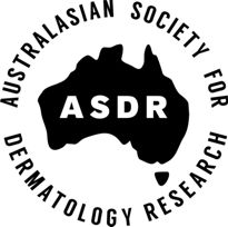Australasian Society for Dermatology Research