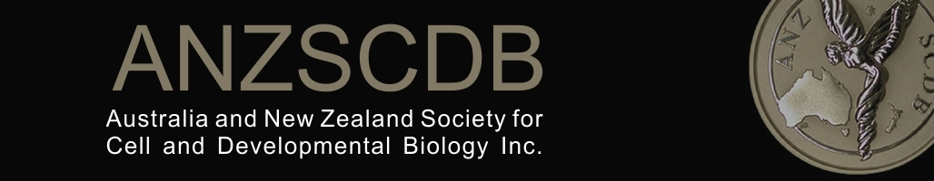 Australia and New Zealand Society for Cell and Developmental Biology Inc