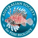Australian Society for Fish Biology Inc