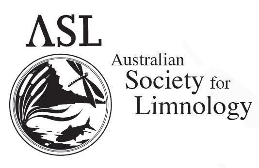 Australian Society for Limnology Inc