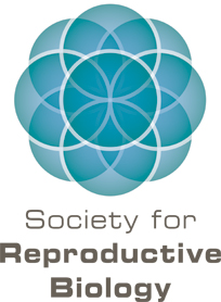 Society for Reproductive Biology Inc