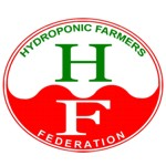 Hydroponic Farmers Federation Inc