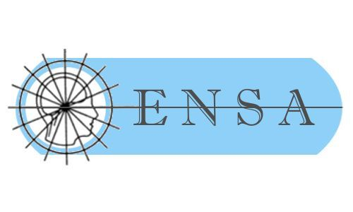 Endocrine Nurses' Society of Australasia Inc