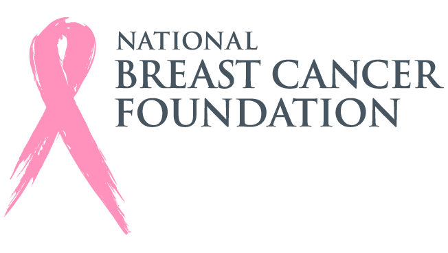 Breast Cancer Stages - National Breast Cancer Foundation