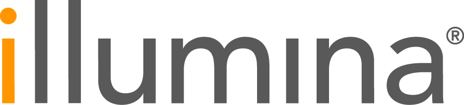 ILLUMINA_LOGO_CMYK_new.jpg