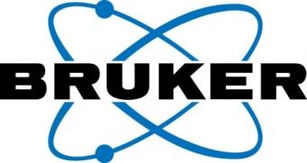 Bruker Pty Ltd — ASN Events