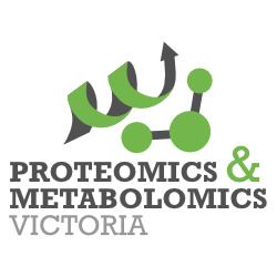 Square-PMV-logo.png