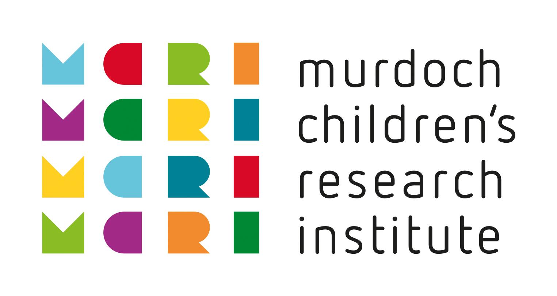 MCRI_Logo_Colour_large1507164980.jpg