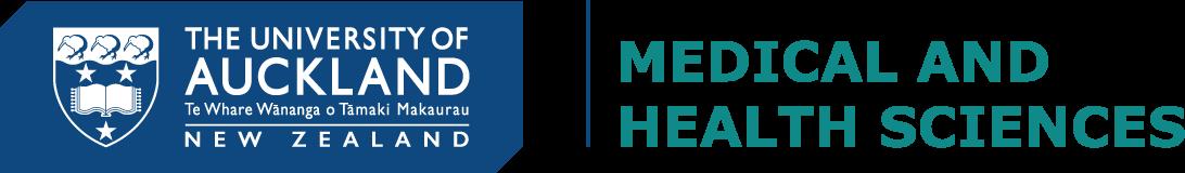 MHS-HC-RGB1507167704.png