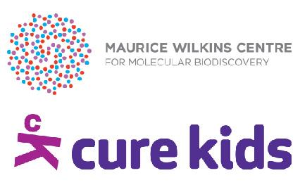 MWC_&_CUREKIDS_Combined_logo-011507164727.jpg