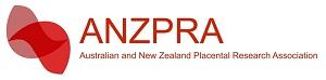 Adelaide_ANZPRA_logo1499914923.jpg