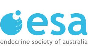 ESA_Logo_Final_CMYK1499914089.jpg