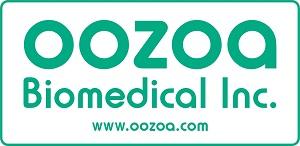 Oozoa1499915571.jpg