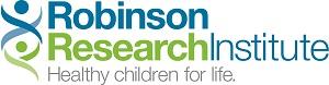 Robinson_Logo_Tag_CMYK1499915466.jpg