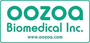 Oozoa1532655242.jpg