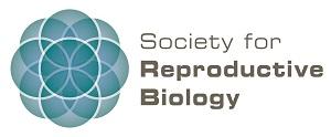 SRB_logo_-_horizontal_cmyk1532648484.jpg