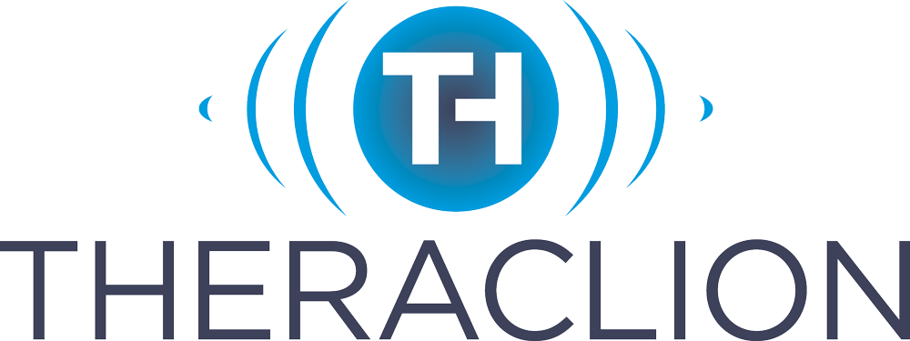 Logo-THERACLION1563171545.png