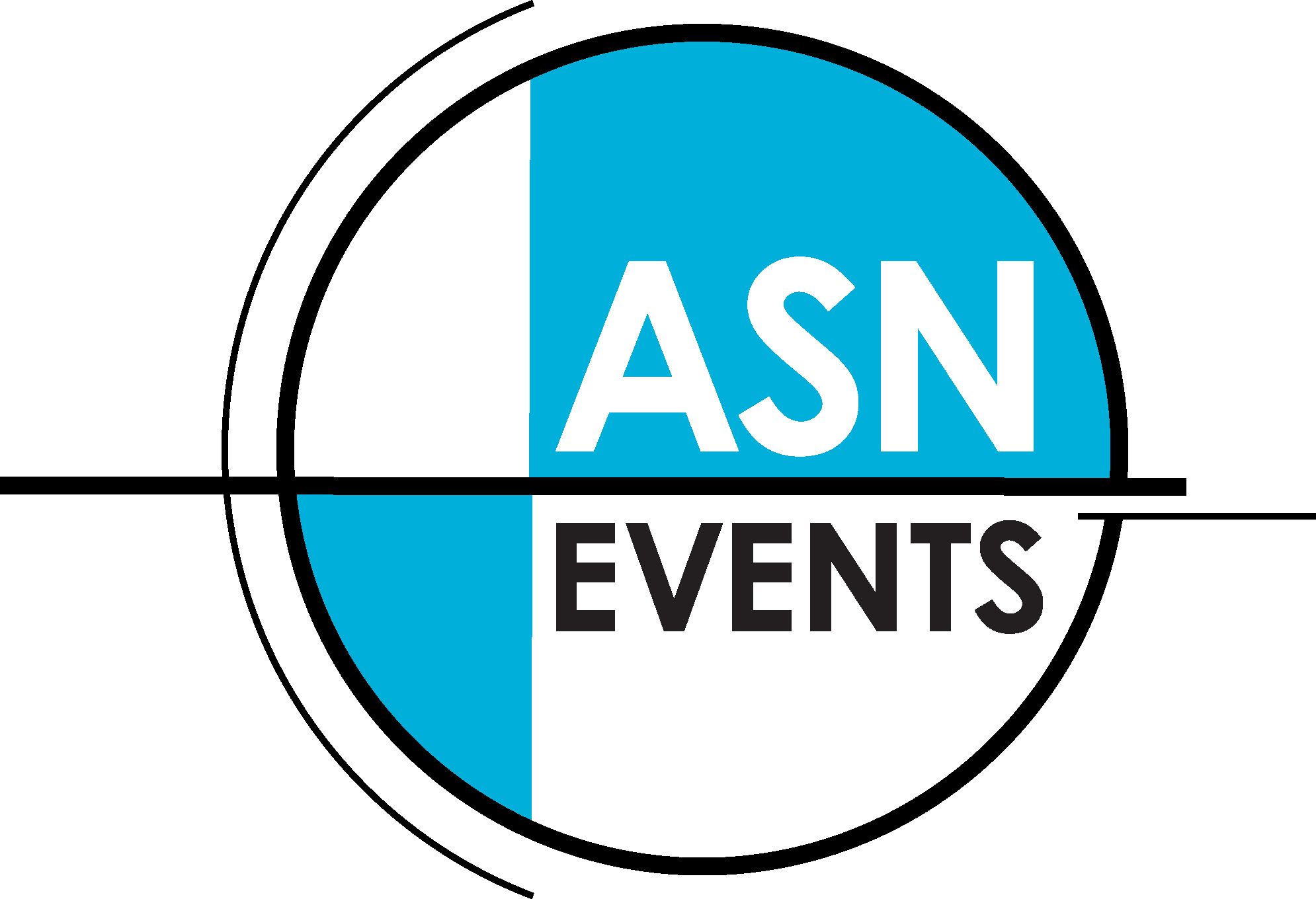 ASN Events
